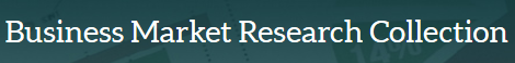 Business Market Research Collection (Proquest)